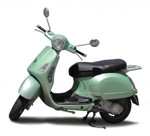 http://www.dreamstime.com/stock-photos-classic-scooter-isolated-bike-white-background-image32029493