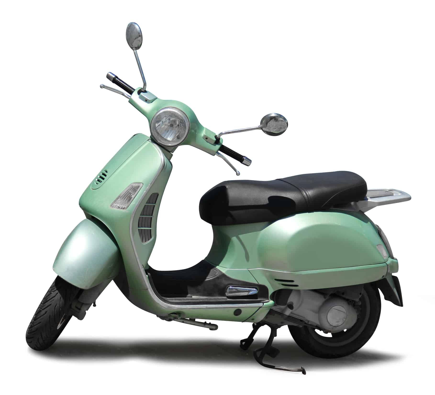 motorcykel kørekort amager