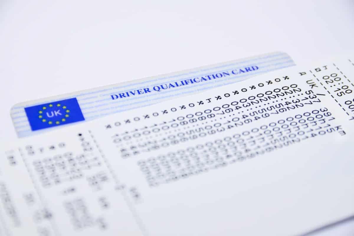 3 tips til dig der skal til at tage kørekort